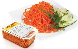закуска из моркови_8