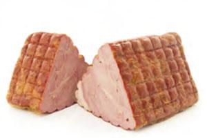 мясо индейки с розмарином
