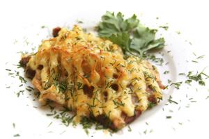 kulinariya (23)